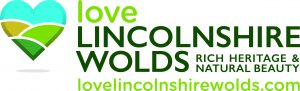 Love Lincs Wolds Logo Final with full URL CMYK